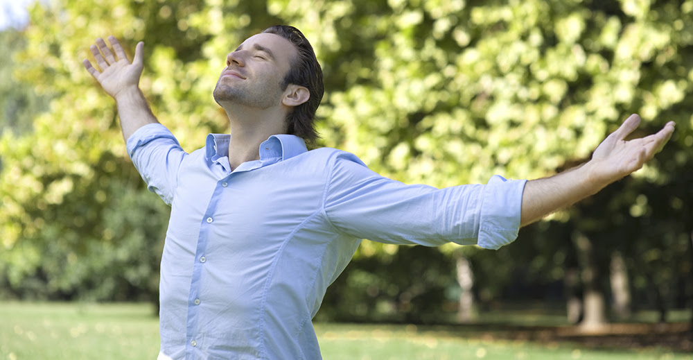 Come comunichi e scambi? Lo dicono i tuoi polmoni!