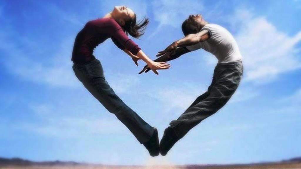 I Reni, il rapporto di coppia e il fluire con la vita