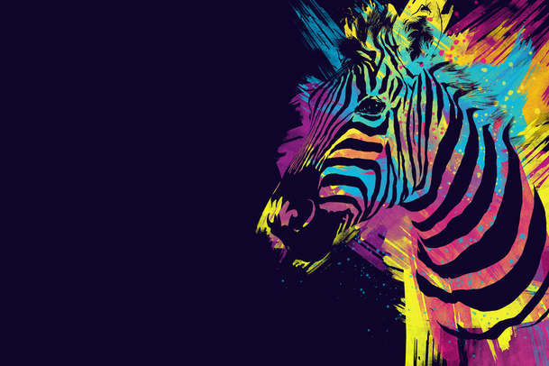 zebra_x_blurb