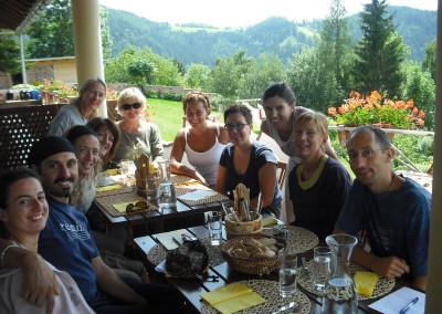 11_pranzo prima di partire_20110812