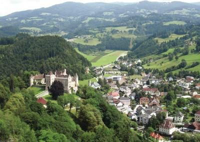 Eberstein-Ansicht-kl