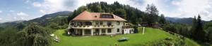 Panorama-5-kl