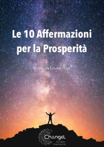 10_AFFERMAZIONI-1